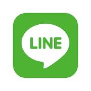 升級商務中心/Line