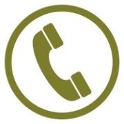 升級商務中心/升級會議中心-松江101館/電話