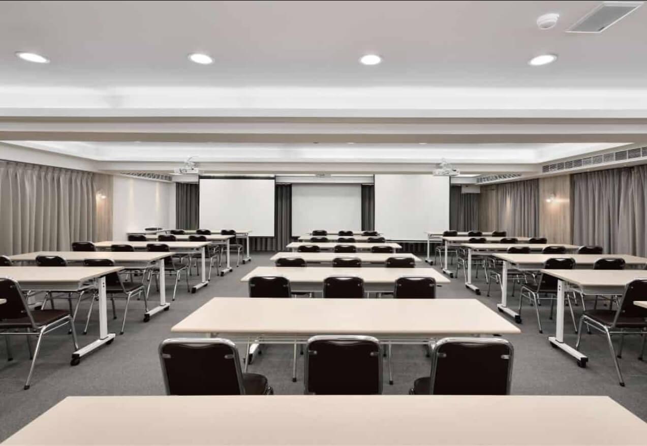 升級商務中心/台北商務中心/辦公室出租/會議室出租
