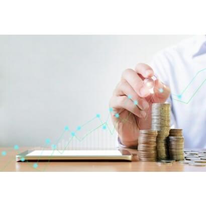 創業資金評估/會計師