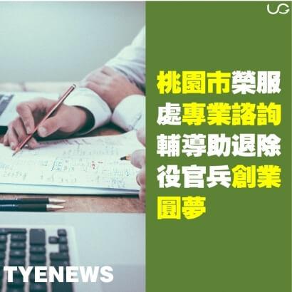 升級商務中心/創業